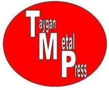 Locuri de munca la SC Taygan Metal Press SRL