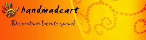 Locuri de munca la SC Handmadeart SRL