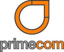 Stellenangebote, Stellen bei PrimeCom Trade Network