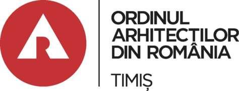 Locuri de munca la Ordinul Arhitectilor din Romania filiala Timis
