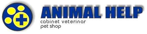 Locuri de munca la SC Animal Help Srl