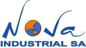 Locuri de munca la Nova Industrial SA