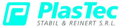 PlasTec STABIL&Reinert Kunststoffverarbeitung SRL