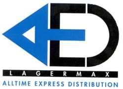 Locuri de munca la LAGERMAX AED ROMANIA SRL