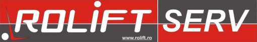 Job offers, jobs at ROLIFT SERV S.R.L.