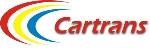 Job offers, jobs at Cartrans Preda