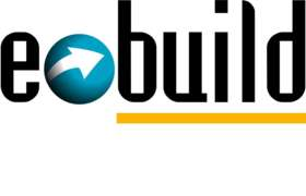 Job offers, jobs at Ebuild Srl