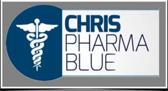 Job offers, jobs at Chrispharmablue