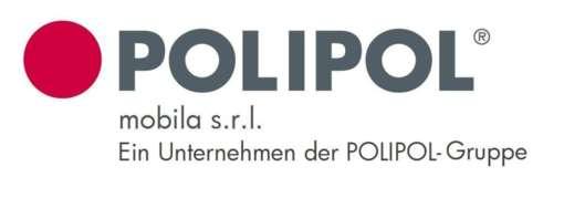 Ponude za posao, poslovi na Polipol Mobila SRL