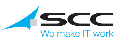 Job offers, jobs at SCC Services Romania SRL