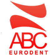 Job offers, jobs at A.B.C. EURODENT S.R.L.