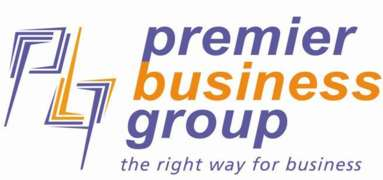 Job offers, jobs at Premier Business