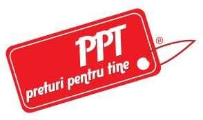 Job offers, jobs at S.C. PRETURI PENTRU TINE S.R.L.
