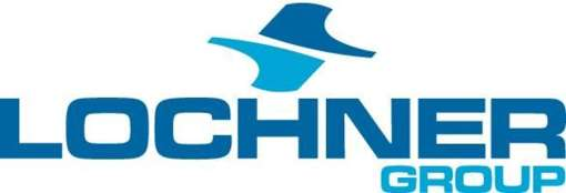 Locuri de munca la Sc Lochner System Srl