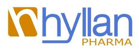 Job offers, jobs at Hyllan Pharma