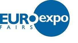 Job offers, jobs at EUROEXPO FAIRS
