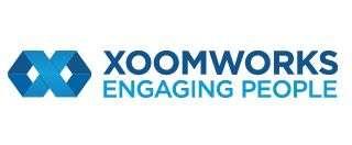 Offres d'emploi, postes chez Xoomworks Development RO SRL