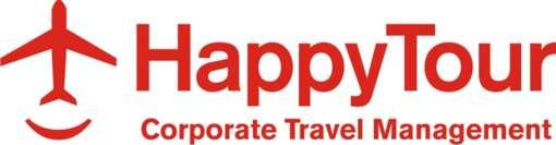 Locuri de munca la Happy Tour