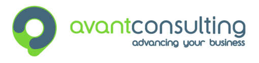 Job offers, jobs at AVANT CONSULTING S.R.L.