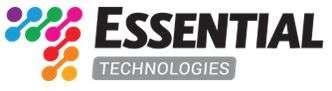 Stellenangebote, Stellen bei ESSENTIAL TECHNOLOGIES SRL