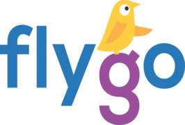Job offers, jobs at FLY GO VOYAGER