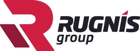 Job offers, jobs at RUGNIS GROUP