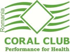 Stellenangebote, Stellen bei CORAL CLUB Romania
