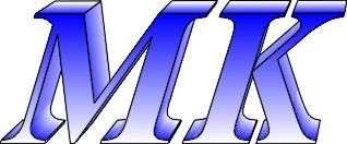 Job offers, jobs at M.K. Kubitza S.R.L.