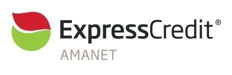 Locuri de munca la EXPRESS CREDIT AMANET SRL