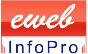 Stellenangebote, Stellen bei EWEB INFOPRO SRL