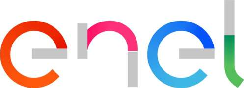 Job offers, jobs at ENEL