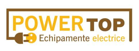 Job offers, jobs at POWER TOP SRL