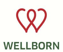 Stellenangebote, Stellen bei Reteaua Medicala Wellborn ( Promed System )