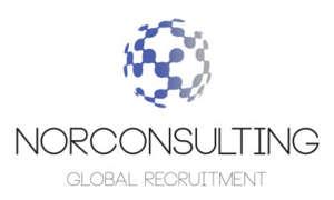 Locuri de munca la Grupo Norconsulting