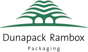 DUNAPACK RAMBOX PRODIMPEX SRL