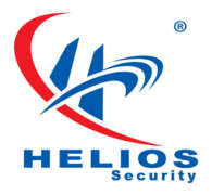 HELIOS SECURITY SRL