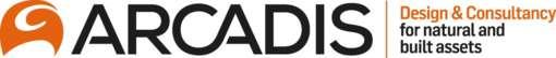 Locuri de munca la ARCADIS Project Engineering