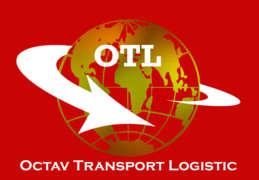 SC OCTAV TRANSPORT LOGISTIC SRL