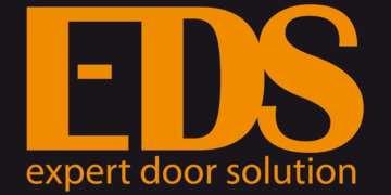 EXPERT DOOR SOLUTION