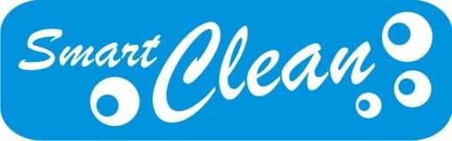 Locuri de munca la SMART CLEAN SRL