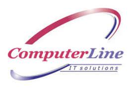 Stellenangebote, Stellen bei ComputerLine