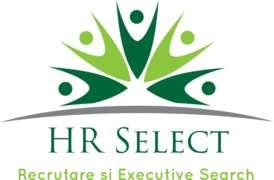 Locuri de munca la ABH OFFICE CONSULT SRL