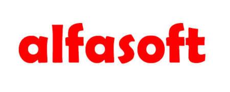 Job offers, jobs at ALFASOFT SA