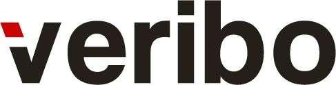 Locuri de munca la Veribo IT Solutions