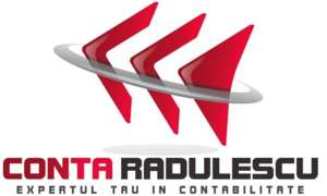 Locuri de munca la Conta Radulescu