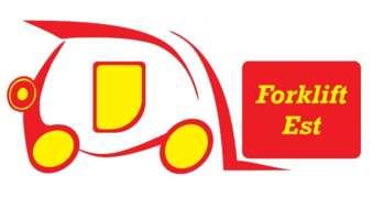 Locuri de munca la Forklift Est SRL