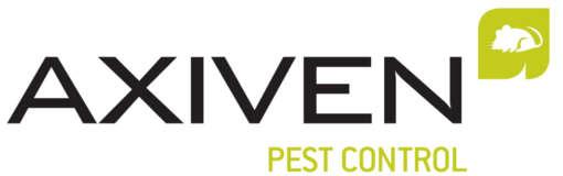 Job offers, jobs at AXIVEN Pest Control
