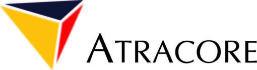 Job offers, jobs at Atracore SRL