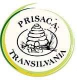 Locuri de munca la Prisaca Transilvania SRL