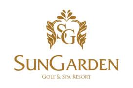 Locuri de munca la SunGarden Resort SRL